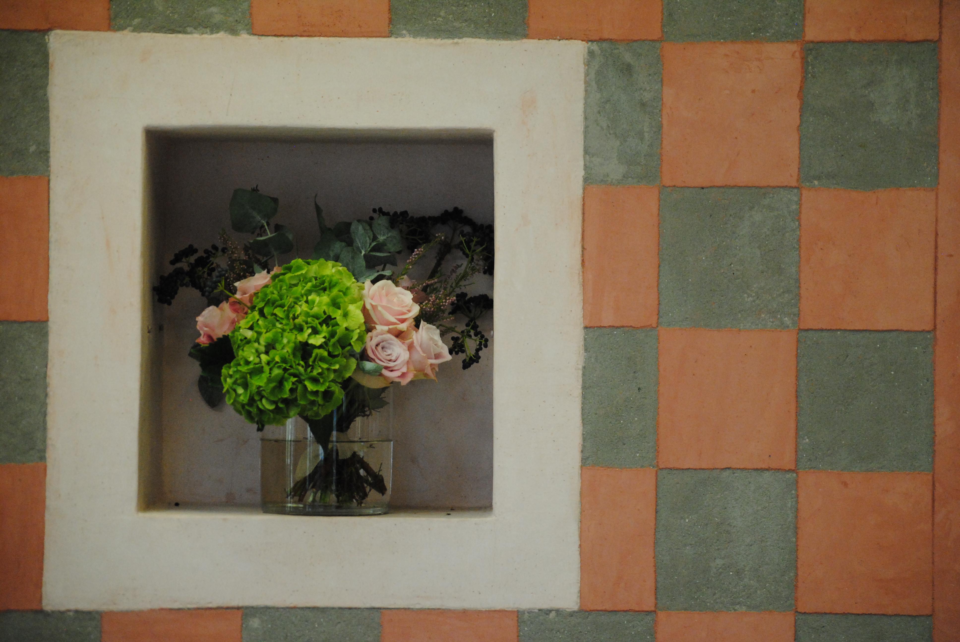 allestimenti floreali matrimoni